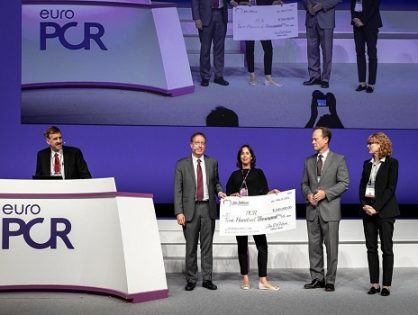 Filterlex Medical Raised $3M in Series A Financing