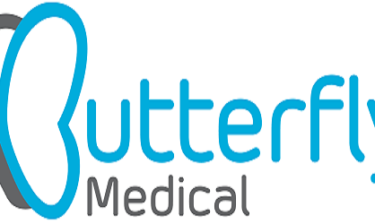 Butterfly Medical opens first clinical trial site in Israel