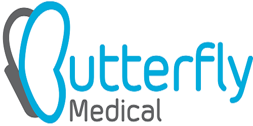 Butterfly Medical publishes an interview with a user of the Butterfly device and with his physician