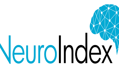 NeuroIndex presented at the 4th International BrainTech 2019, in Tel Aviv