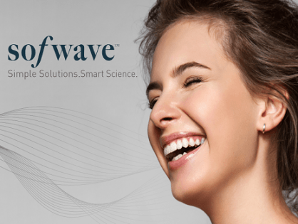 SofWave, portfolio company of Alon Medtech, closes $8.4M financing round. Announces  appointment of Louis Scafuri to CEO position